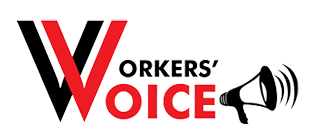 Workers' Voice