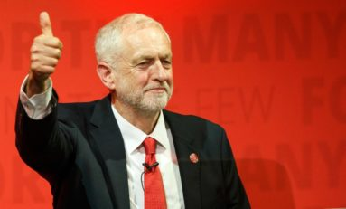 [England] Socialist Party deepens illusions in Labour Party